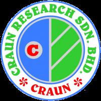 Craun Research Sdn Bhd